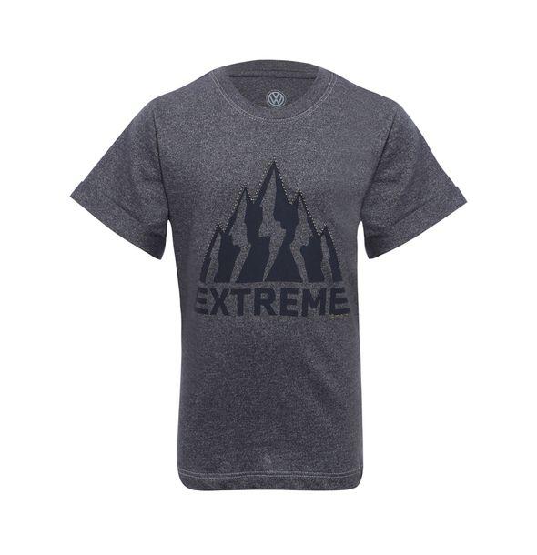 13199_Camiseta-Extreme-Infantil-Amarok-Volkswagen-Preto-Mescla