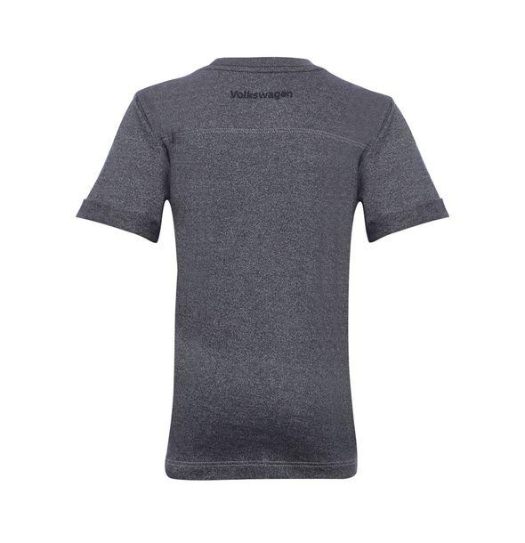 13199_2_Camiseta-Extreme-Infantil-Amarok-Volkswagen-Preto-Mescla