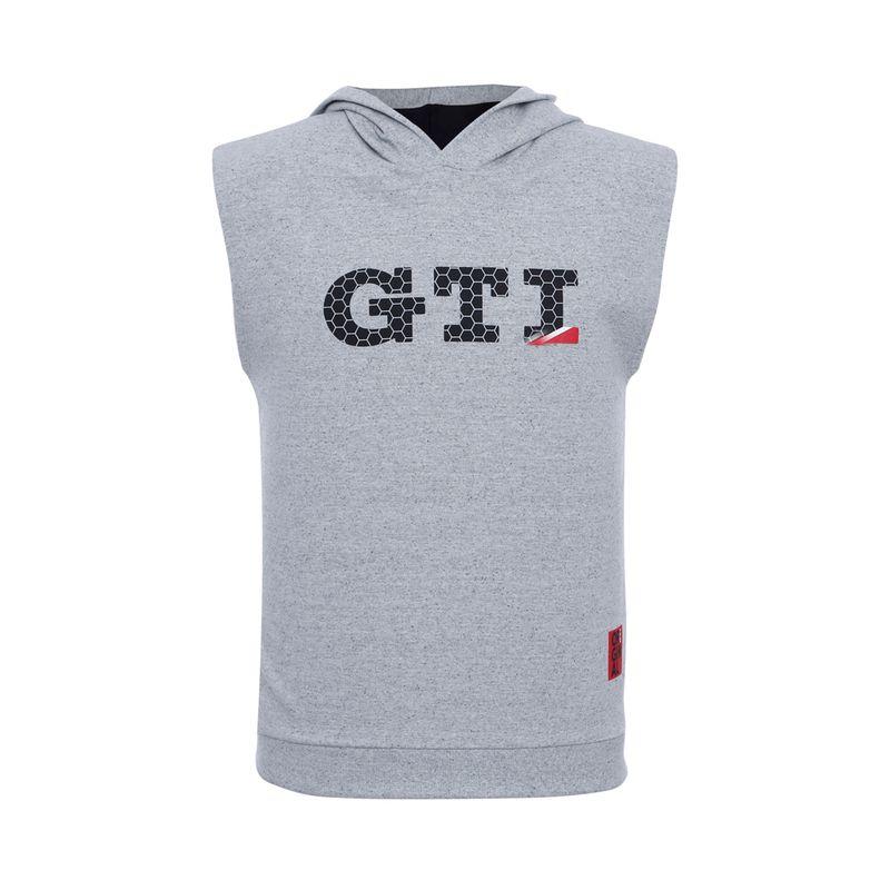 13240_Camiseta-Com-Capuz-Heat-Masculina-GTI-Volkswagen-Cinza-Mescla-Claro