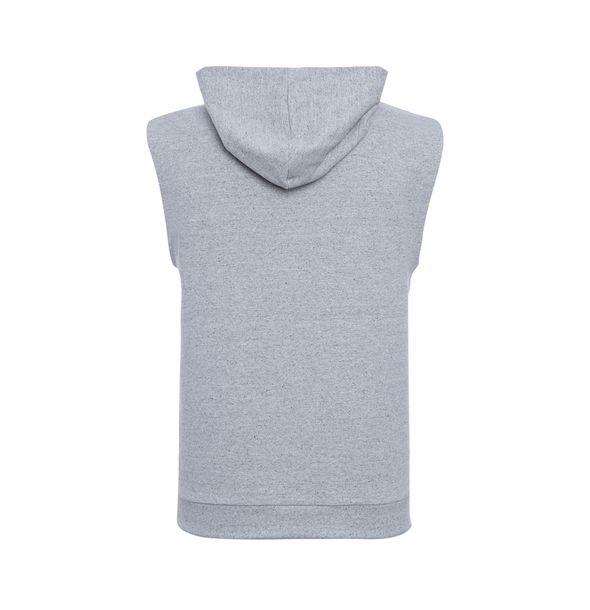 13240_2_Camiseta-Com-Capuz-Heat-Masculina-GTI-Volkswagen-Cinza-Mescla-Claro
