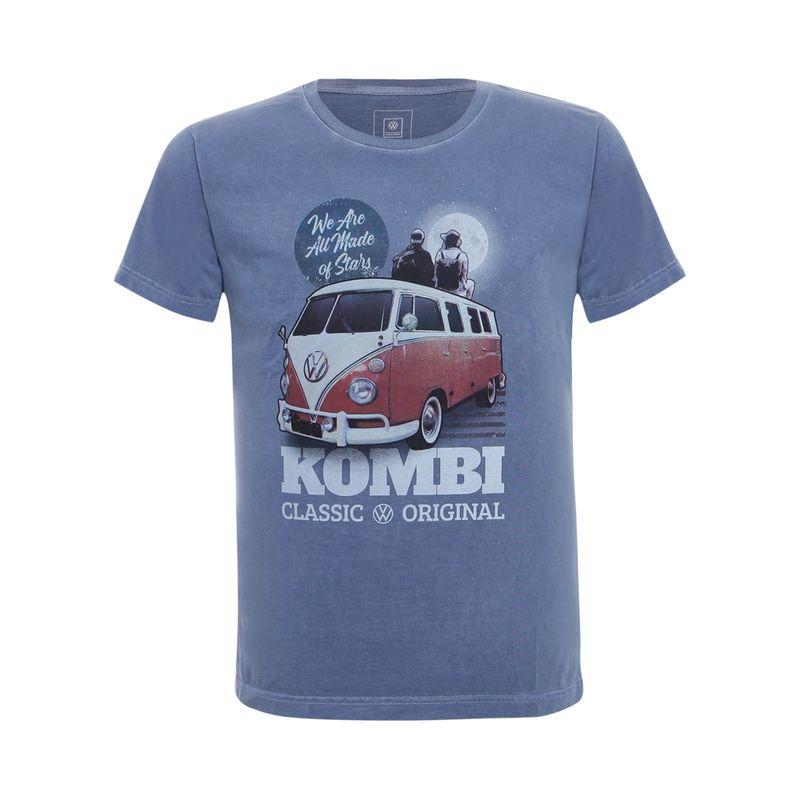 81020_Camiseta-Love-Days-Masculina-Kombi-Volkswagen-Chumbo