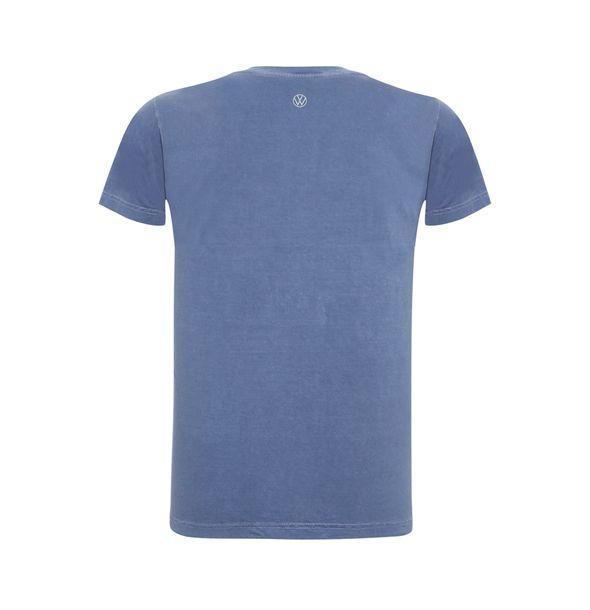 81020_2_Camiseta-Love-Days-Masculina-Kombi-Volkswagen-Chumbo