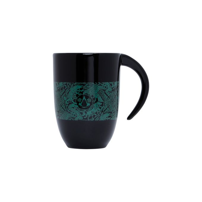 90153_2_Caneca-Assassin's-Creed-Valhalla