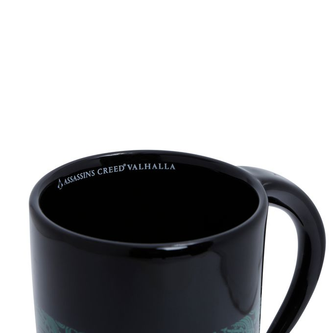 90153_3_Caneca-Assassin's-Creed-Valhalla