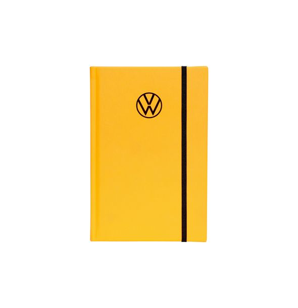 81634_Caderno-Vibrant-Power-Corporate-Volkswagen-Laranja