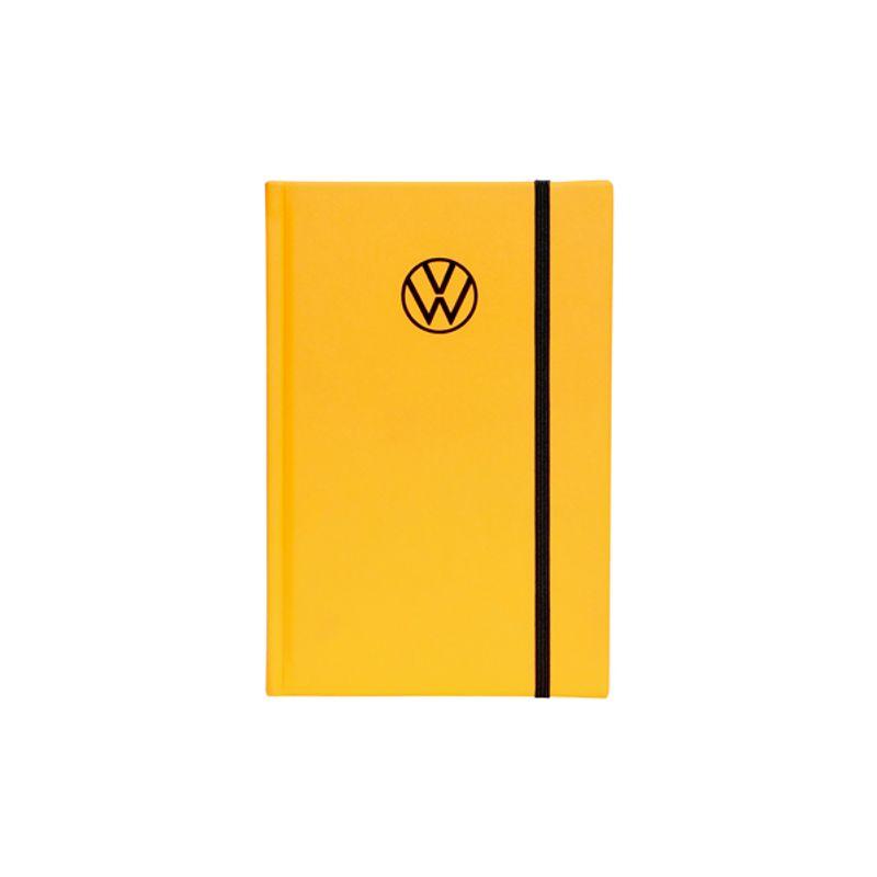 81634_Caderno-Vibrant-Power-Corporate-Volkswagen-Laranja