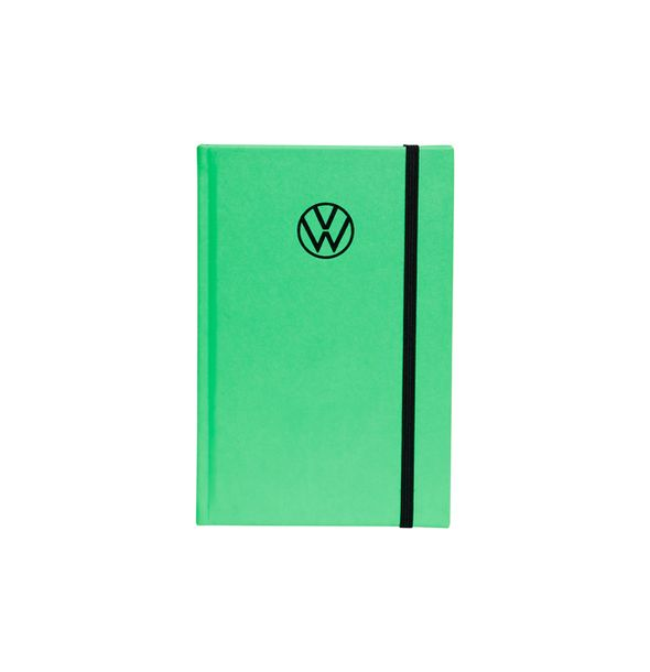 81635_Caderno-Vibrant-Power-Corporate-Volkswagen-Verde