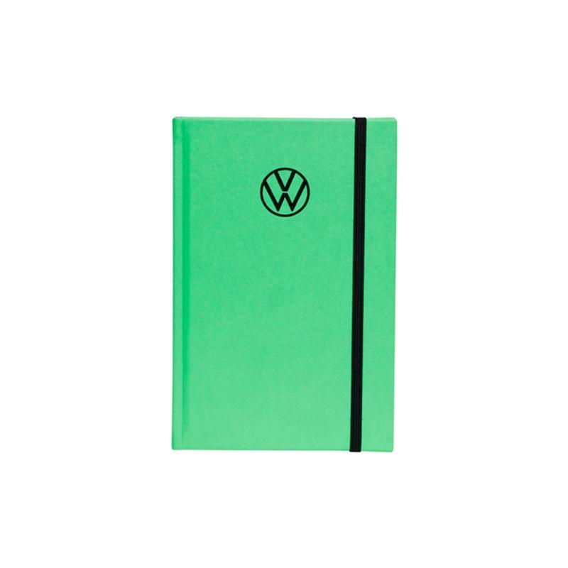 81635_Caderno-Vibrant-Power-Corporate-Volkswagen-Verde