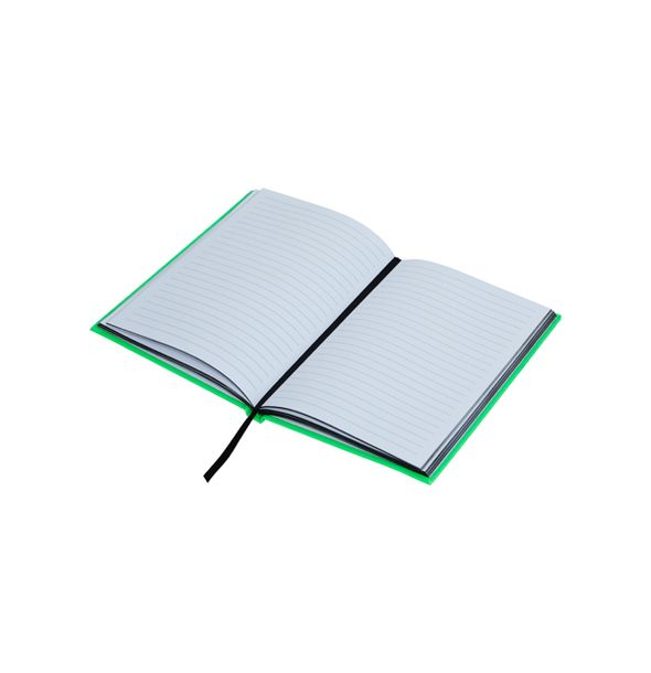 81635_4_Caderno-Vibrant-Power-Corporate-Volkswagen-Verde