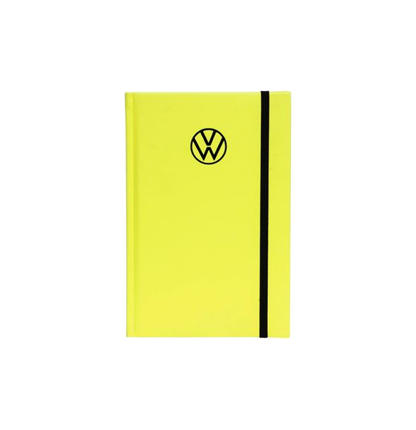 81636_Caderno-Vibrant-Power-Corporate-Volkswagen-Amarelo