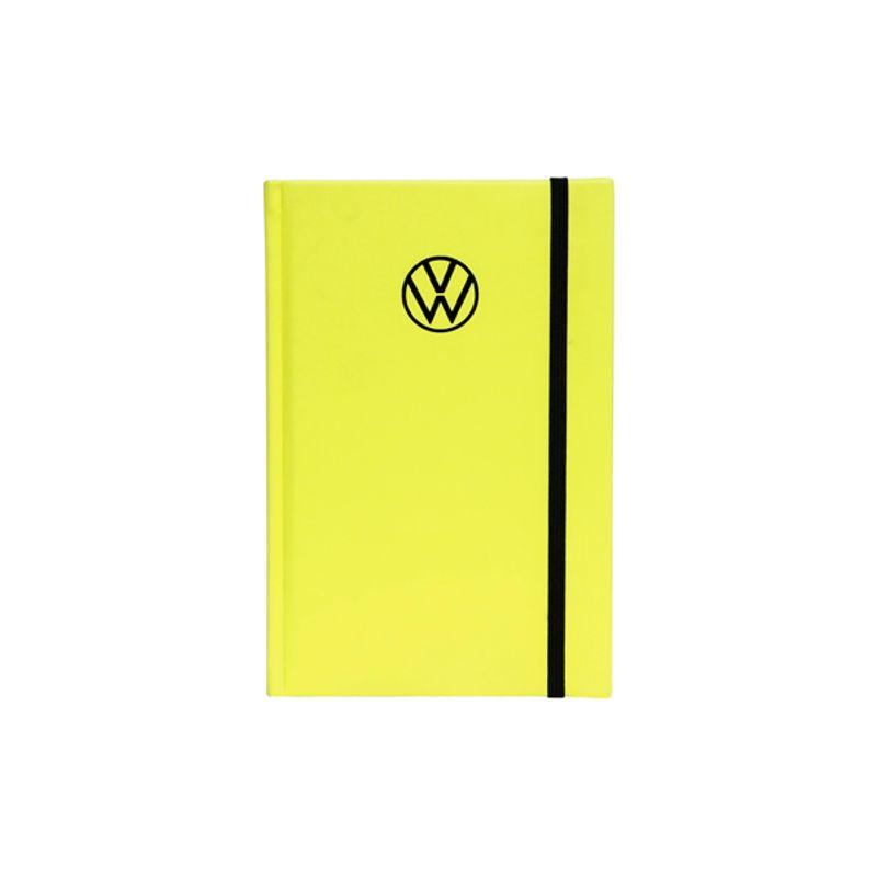 81636_Caderno-Vibrant-Power-Corporate-Volkswagen-Amarelo
