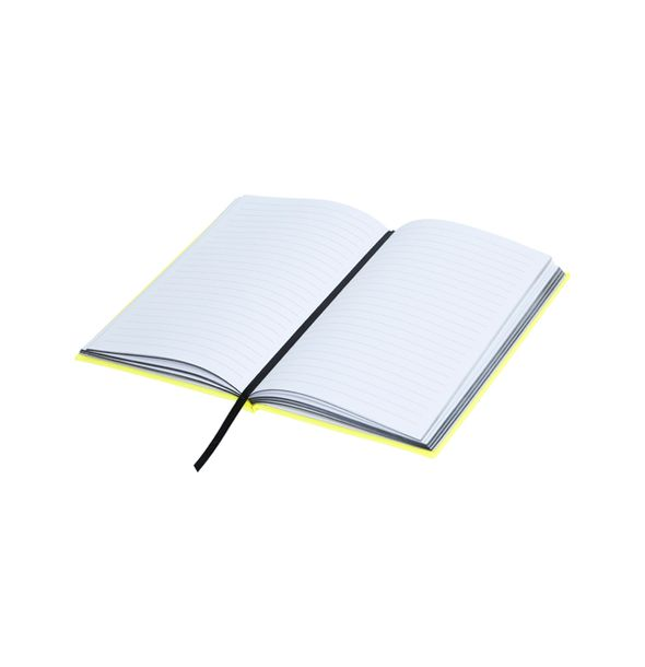 81636_4_Caderno-Vibrant-Power-Corporate-Volkswagen-Amarelo