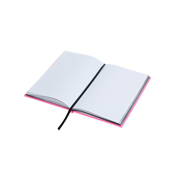 81637_4_Caderno-Vibrant-Power-Corporate-Volkswagen-Rosa