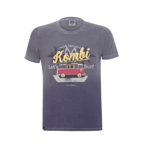 12077_Camiseta-Lets-Surf--Masculina-Volkswagen