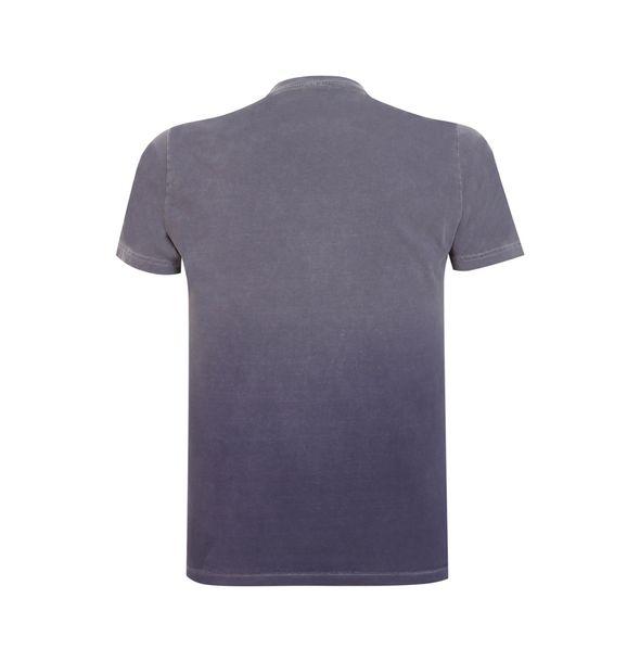 12077_2_Camiseta-Lets-Surf--Masculina-Volkswagen