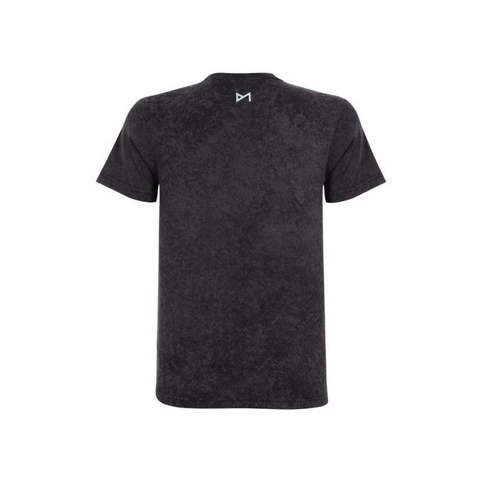 48062_2_Camiseta-Logo-Unissex-Performance-Mutant-Cinza-Mescla-Escuro