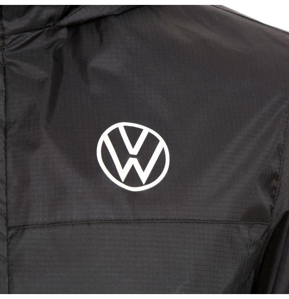 13044_Jaqueta-Quebra-vento-Masculina-Corporate-Volkswagen-Preto_4