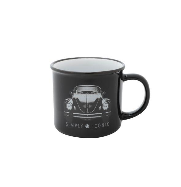 13124_Caneca-Simply-Iconic-Fusca-Volkswagen-Preto