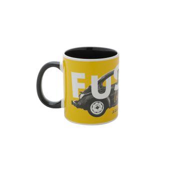 13127_2_Caneca-Lovers-Fusca-Volkswagen-Amarelo