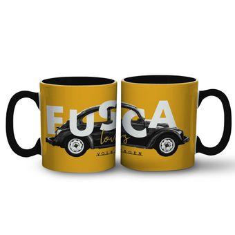 13127_Caneca-Lovers-Fusca-Volkswagen-Amarelo