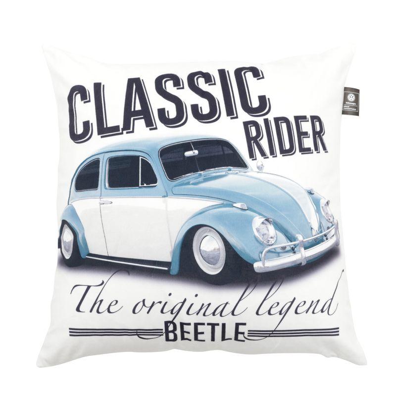 13099_Capa-de-Almofada-Classic-Rider-Fusca-Volkswagen-Branco