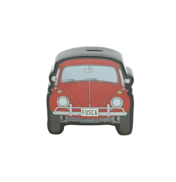 13100_Cofre-20X20-CM-13100-Unissex-Fusca-Volkswagen-Vermelho