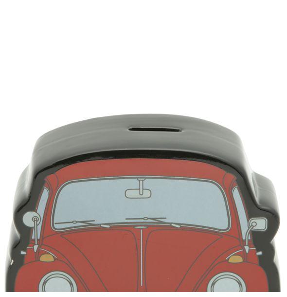 13100_4_Cofre-20X20-CM-13100-Unissex-Fusca-Volkswagen-Vermelho