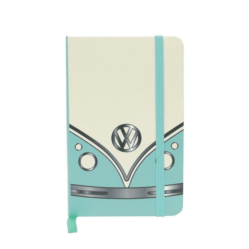 13154_Caderneta-Face-A6-95X14-CM-Kombi-Volkswagen-Verde