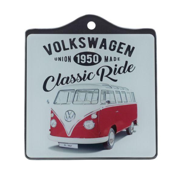 13150_Suporte-de-Panela-Vidro-Classic-Ride-18x165-Cm-Kombi-Volkswagen