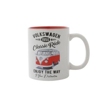 13164_Caneca-Classic-Ride-Kombi-Volkswagen-Branco