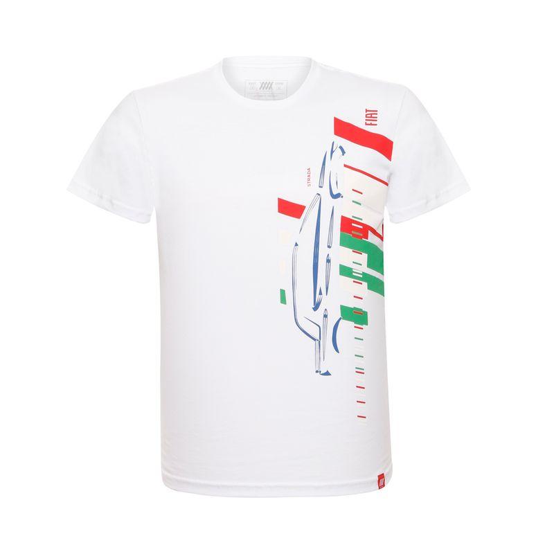 60170_Camiseta-Power-Masculina-Strada-Fiat-Branco