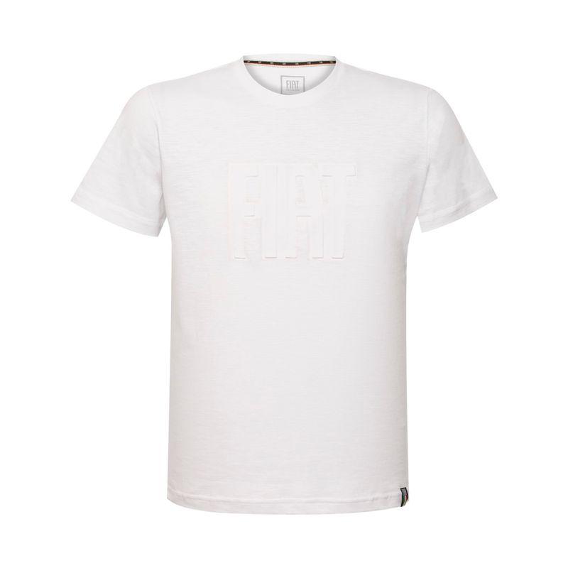 60044_Camiseta-Fiat-Fashion-Signature-Masculina