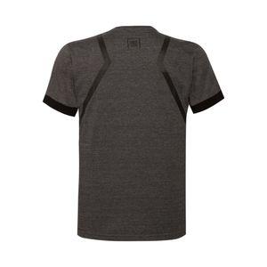 60046_2_Camiseta-Fiat-Fashion-Desire-Masculina