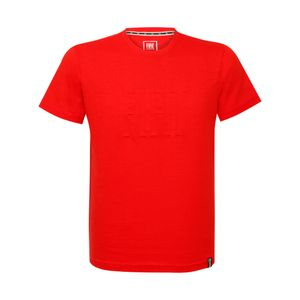60042_Camiseta-Fiat-Fashion-Signature-Masculina