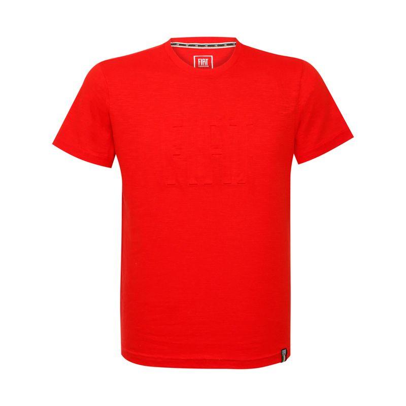 60042_Camiseta-Fiat-Fashion-Signature-Masculina
