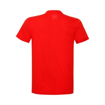 60042_2_Camiseta-Fiat-Fashion-Signature-Masculina