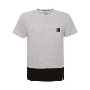 60086_Camiseta-Mobi-Masculina-Fiat-Cinza-mescla-claro