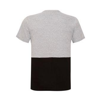 60086_2_Camiseta-Mobi-Masculina-Fiat-Cinza-mescla-claro