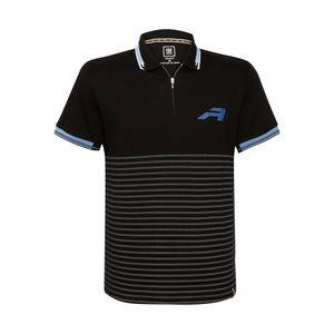 60008_Camisa-Polo-Argo-Sport-Masculina