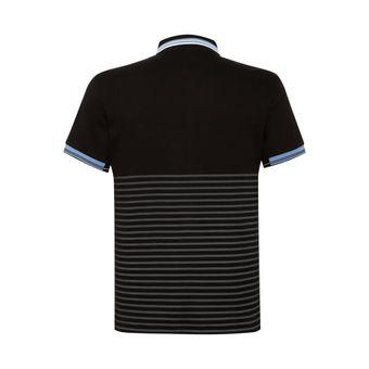 60008_2_Camisa-Polo-Argo-Sport-Masculina