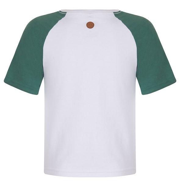 12997_2_Camiseta-Legendary-Volkswagen-Kombi-Infantil-Masculino-Branca
