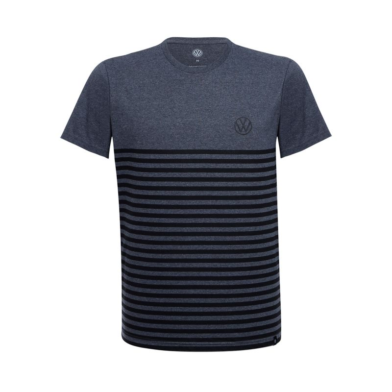 13322_Camiseta-Powerful-Masculina-Corporate-Volkswagen