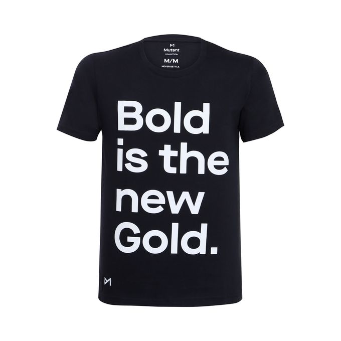 48053_Camiseta-Bold-Is-The-New-Gold-Mutant-Outlaw-Masculino_1