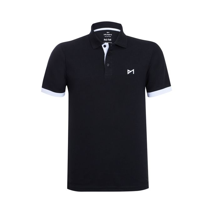48063_Camisa-Polo-Logo-Mutant-Performance-Masculino_1
