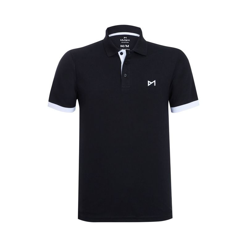 48063_Camisa-Polo-Logo-Mutant-Performance-Masculino_1