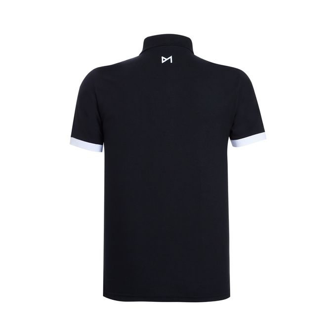 48063_Camisa-Polo-Logo-Mutant-Performance-Masculino_secundaria