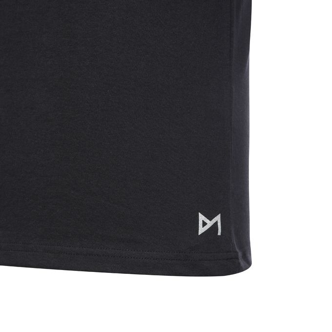 48060_3_Camiseta-Bld-As-Fck-Mutant-Performance-Masculino