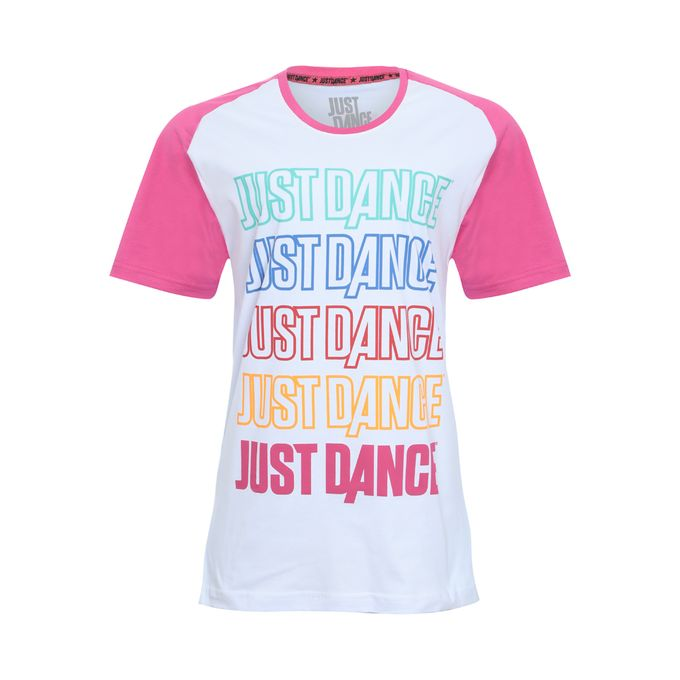 90080_Camiseta-Just-Dance-Graphic_1