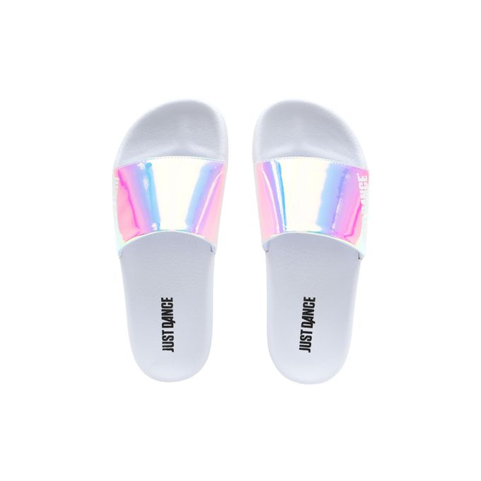 90105_Chinelo-Slide-Holographic-Just-Dance_1