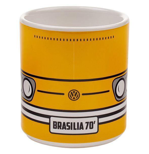 13032_Caneca-70-Brasilia-Volkswagen-Amarelo